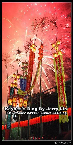200812埔里建醮 (12).jpg