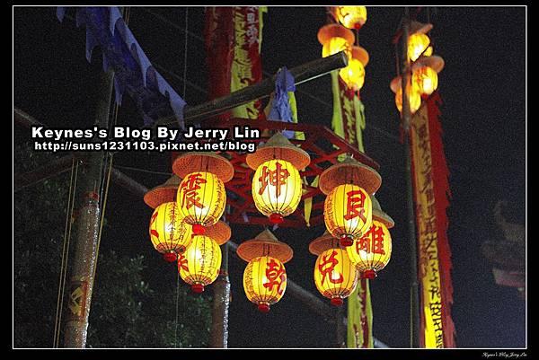 200812埔里建醮 (13).jpg