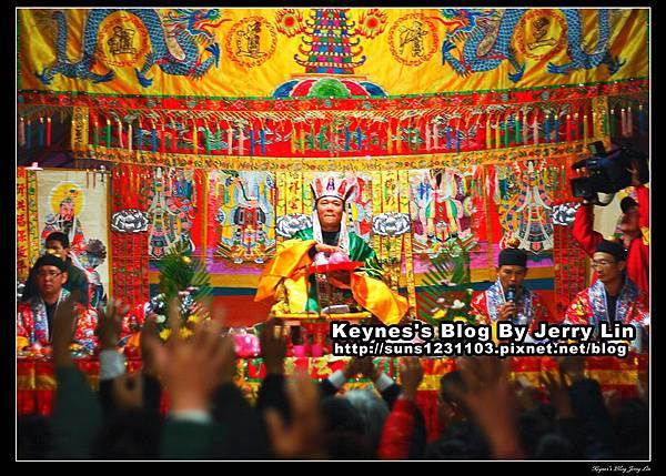 200812埔里建醮 (15).jpg