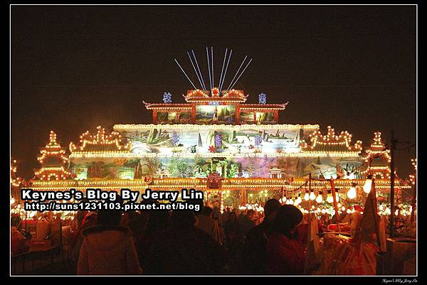 200812埔里建醮 (19).jpg