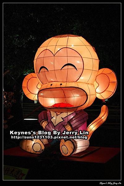 200812埔里建醮 (23).jpg