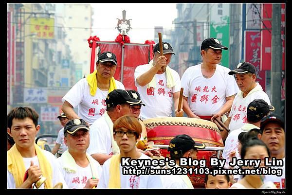 20140413保生-大龍峒金獅團08.jpg
