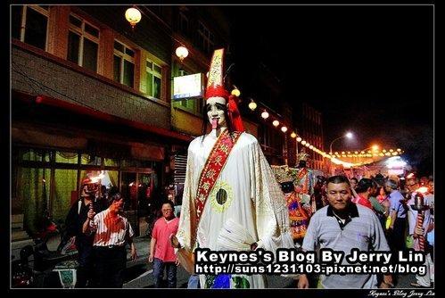 2012頭城暗訪 (7).jpg