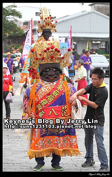 2014甲午年頭城東嶽廟正日 (28).jpg
