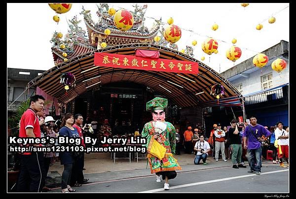 2014甲午年頭城東嶽廟正日 (46).jpg