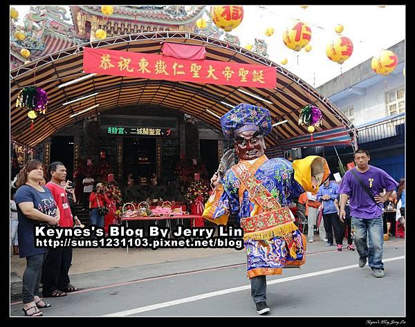 2014甲午年頭城東嶽廟正日 (47).jpg