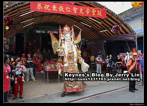 2014甲午年頭城東嶽廟正日 (5).jpg