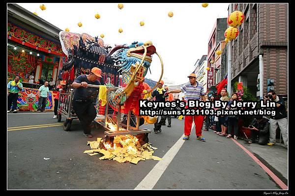 2014甲午年頭城東嶽廟正日 (10).jpg