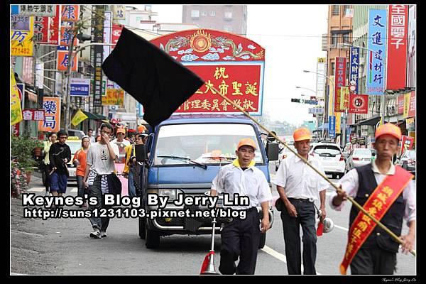 2014甲午年頭城東嶽廟正日 (25).jpg