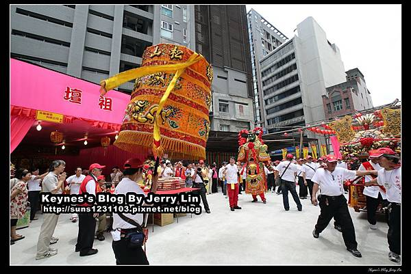 20140518台北市松山慈祐宮天上聖母過爐東勢庄 (17).jpg