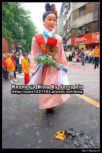 2012松山媽祖-合盟軒八仙 (13)