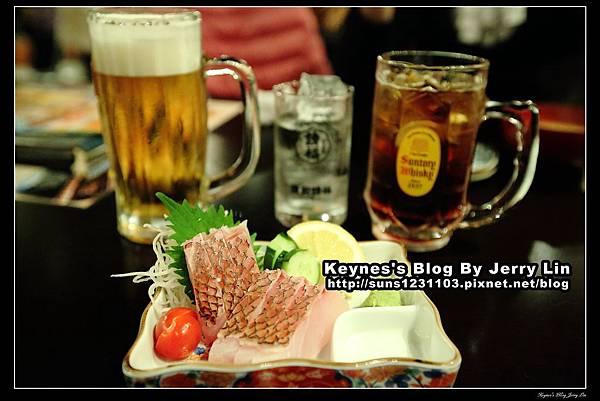20140406海物語本店-沖縄料理 (3)