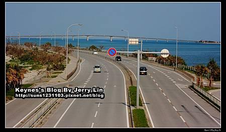 20130408海中道路4