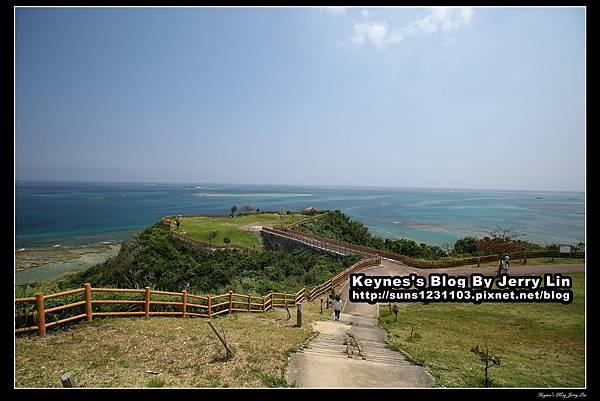 20140405知念岬 (5)