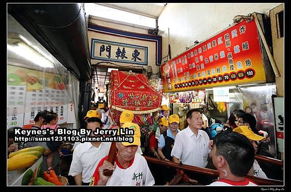 20140810新竹都城隍廟 (6).jpg