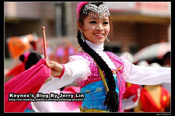 2012茄拔天后宮(320)