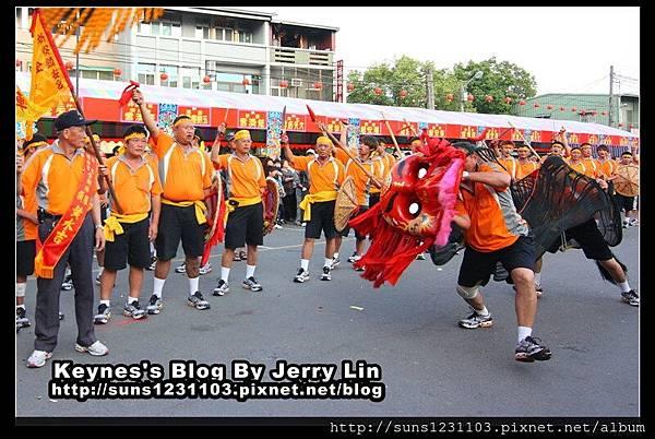 2012 新寮鎮安宮 金獅陣1 (15)