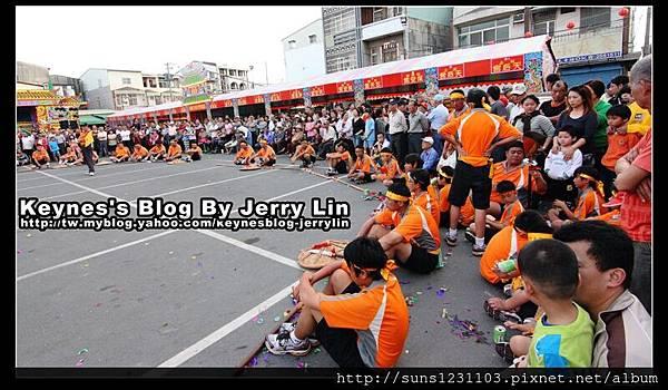 2012 新寮鎮安宮 金獅陣1 (18)