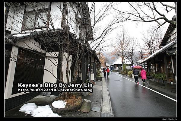 20140207あいぼう屋カリー (10)