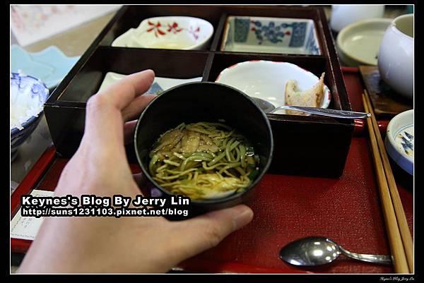 20140131宮崎早餐 (2)