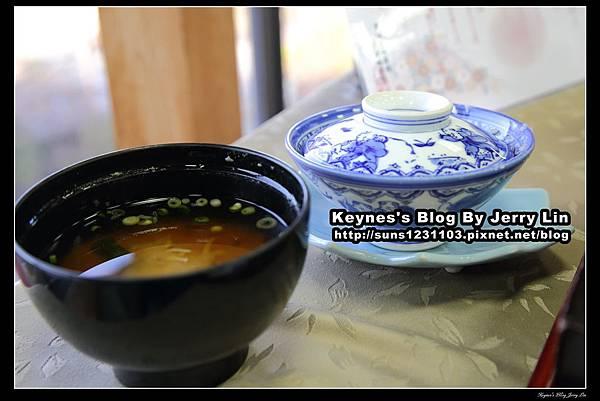 20140131宮崎早餐 (3)