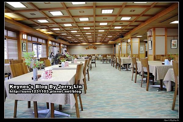20140131宮崎早餐 (4)