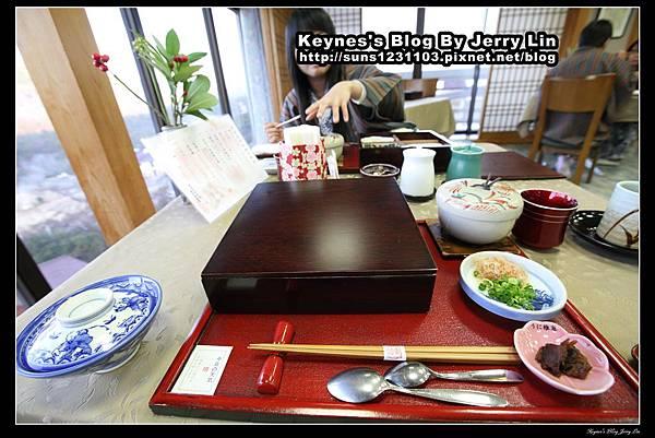 20140131宮崎早餐 (6)