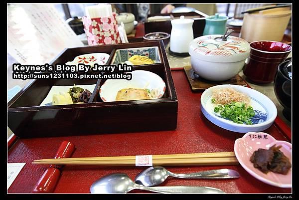 20140131宮崎早餐 (7)