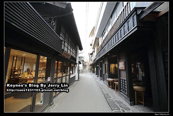 20140204黑川丸子店 (13)