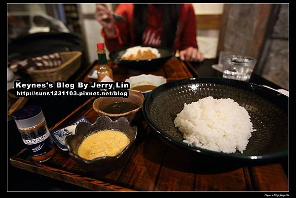 20140204黑川溫泉わろく屋『黒川温泉カフェレストラン わろく屋』 (7)
