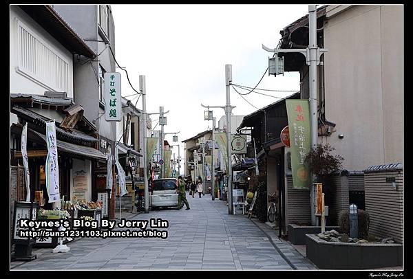 20150219松井商店) (1)