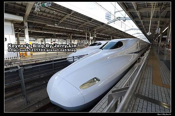 20150220上宮島 (16).jpg