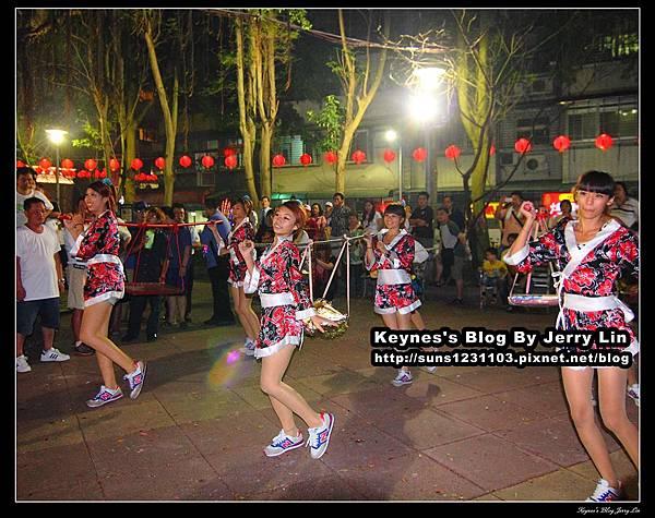 2013松山中崙過爐 (37).jpg