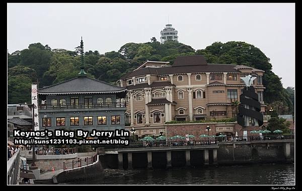 20100522江之島 (1)