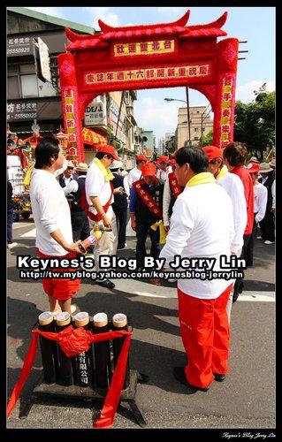 20111120雙連社重新開館60周年繞境 (9).jpg