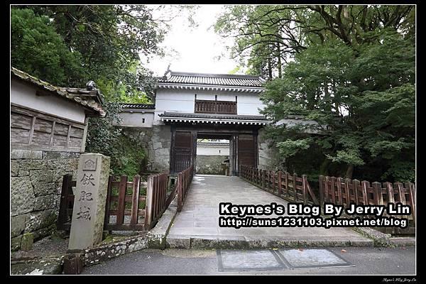 20150927日南飫肥城 (1).jpg