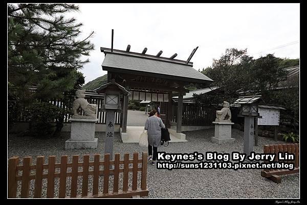 20150929日向海岸大御神社 (2)
