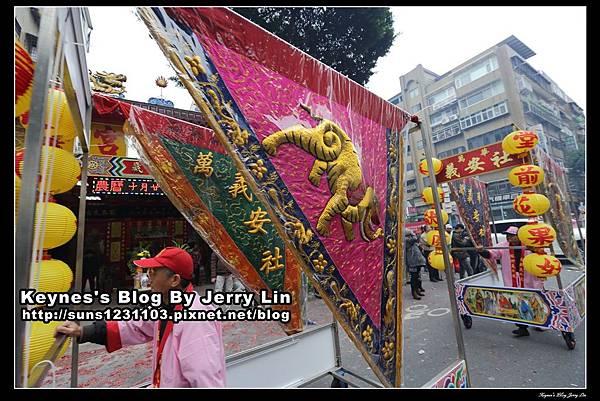 2014青山正日義安 (2).jpg