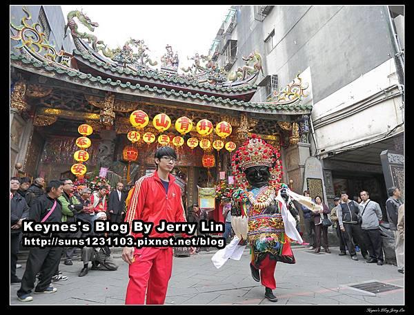 20141211義安社升座 (7).jpg