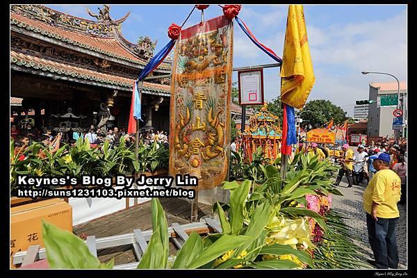 20151025艋舺青山會 (14).jpg