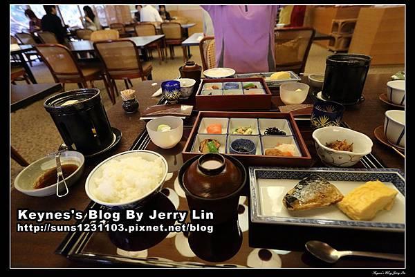 20150221岩惣早餐 (6)