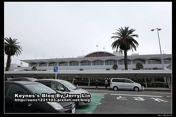 201509 宮崎空港 (2)