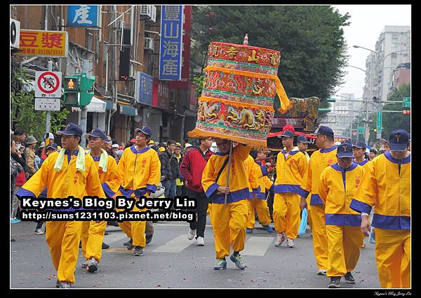 20151203乙未年艋舺青山宮-艋舺龍山寺 (1).jpg