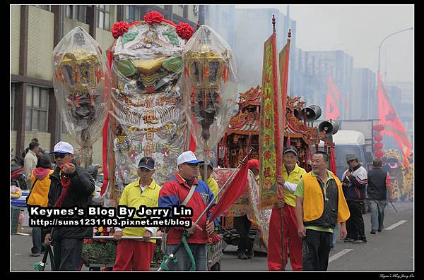 20151203乙未年艋舺青山宮-艋舺龍山寺 (2).jpg