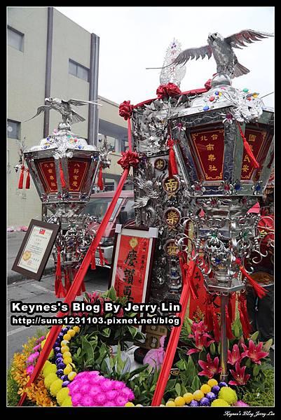 20151203南樂社 (2).jpg
