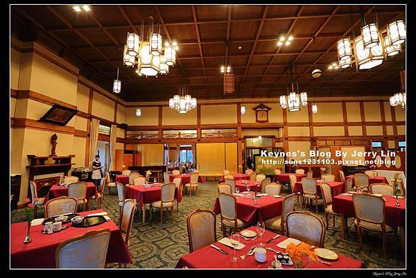 20160211奈良飯店早餐 (3).jpg