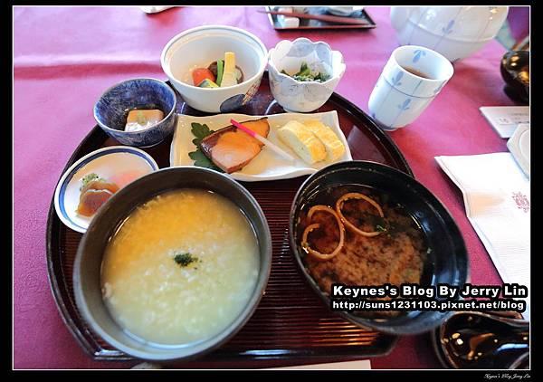 20160211奈良飯店早餐 (7).jpg