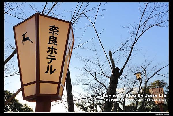 20160210奈良飯店住宿 (1).jpg