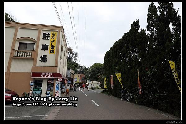 20150926長 (3).jpg