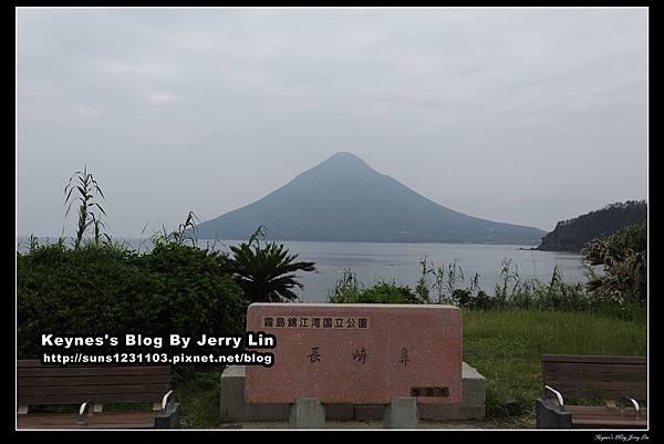 20150926長 (12).jpg